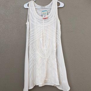Dresses & Skirts - Flowy Summer Dress